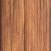 Forro PVC madeirado jatoba
