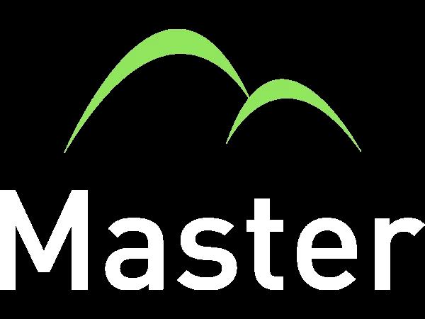 Forro PVC e Rodapé - Master - Rio de Janeiro