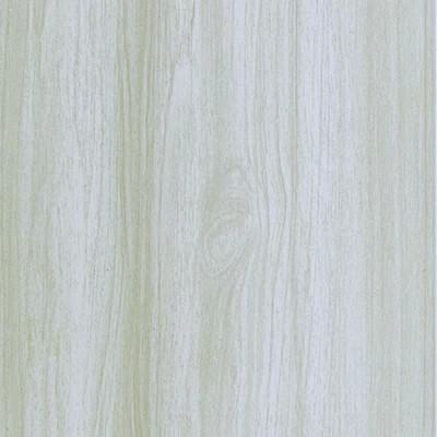 forro pvc patina premium, medindo 200x7mm, junta seca