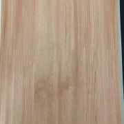 Forro-PVC-cedro-rosa