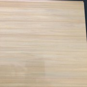 Forro PVC Cerejeira com Brilho